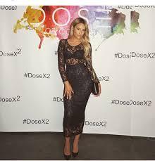 dress lace dress black dress little black dress see through