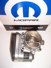 dodge charger throttle car truck throttle bodies for dodge charger without warranty