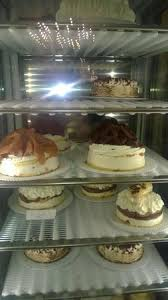 Cakes To Order Celebration Cakes To Order Picture Of Bianchi Pasticceria