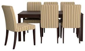 Ikea Dining Table Dining Room Tables Fresh Ikea Dining Table Diy - Ikea dining room chairs