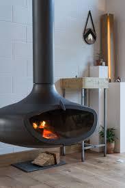 firemaker hanging fires u0026 suspended stoves