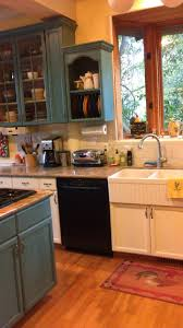 cabinet painting class this saturday paint your kitchen cabinets