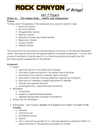 bloomersplantnursery com best resume format job doc