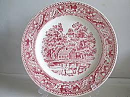 antique china pattern royal china antique china antique dinnerware vintage china