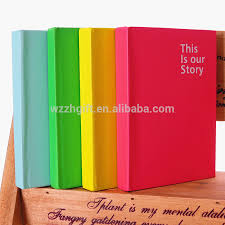 classmate notepad classmate notebook classmate notebook suppliers and manufacturers
