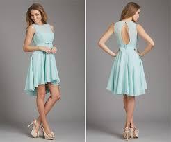 bridesmaid dresses 2015 bridesmaids dresses ma bridesmaids dresses
