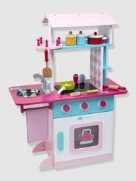 jeux de cuisine pour les grands cuisine en bois kidkraft cuisine