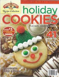 120 best christmas recipes images on pinterest christmas recipes