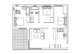 three room apartment three room apartment bollyheaven me