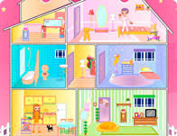 Doll House Decoration Android Apps by Play Dollhouse Games Girlsocool