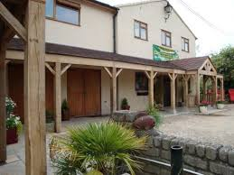 Pets Barn Hartpury Watersmeet Country Inn Hartpury Uk Booking Com