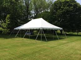 rent a party tent karcher event rental llc tents tables chairs and bounce house