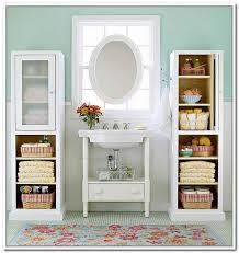 towel storage ideas uk home design ideas
