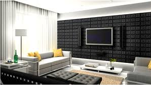 100 creative wall panels bedroom partitions room divider