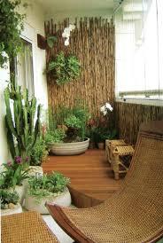 decor bamboo decoration ideas