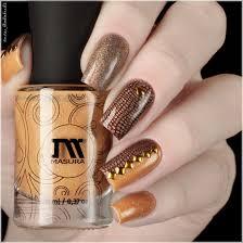 masura spring 2017 golden collection