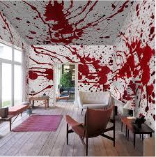 tapete wohnzimmer perfekt lila tapete wohnzimmer zandremuls blumen tapeten home