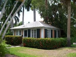 tiny houses in olde naples html