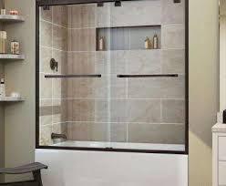 Bathroom Shower Doors Home Depot Bathroom Shower Doors Contemporary Beautiful Door With Framed