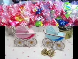 baby shower return gift home design inspirations