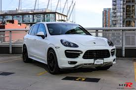 porsche cayenne gts horsepower review 2013 porsche cayenne gts m g reviews
