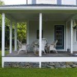simple house plans with porches simple house plans front porch home decorating ideas building