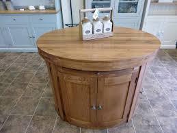 kitchen island uk cuisine oak kitchen island with seating cliff kitchen oak kitchen