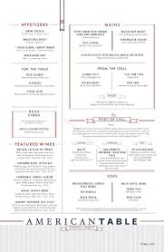 best 25 carnival liberty ideas on pinterest carnival cruise another later sample of the carnival liberty western american table menu miami