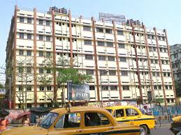 list of dental colleges in india wikipedia
