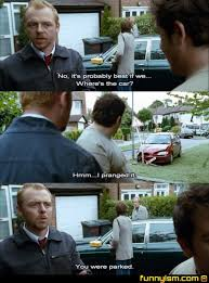 Shaun Of The Dead Meme - shaun of the dead funny pics funnyism funny pictures