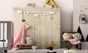 image de chambre de fille décoration couleur chambre fille tendance 23 la rochelle deco