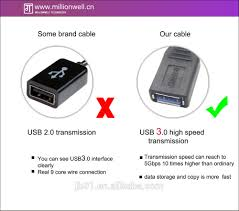 usb wiring diagram color with example pictures diagrams wenkm com