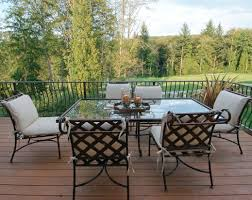 bench splendid patio garden bench cast aluminum fascinate