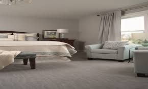 rooms carpet most popular carpet for bedrooms ideas about bedroom