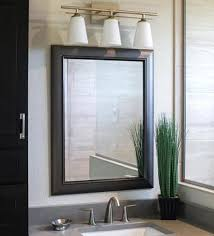 Bathroom Lighting Ceiling Shop Stylish Lighting Ceiling Fans And Home Accents