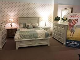 bedroom furniture dining room furniture real wood furniture