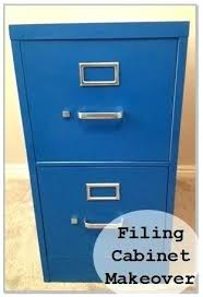 painting a file cabinet painting file cabinet martha stewart file cabinet makeover home