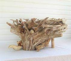 Driftwood Decor Medium Size Of Coffee Beach Driftwood Coffee Table Knowing About