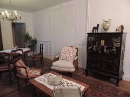 chambre d hote bagnoles de l orne chambre d hôtes villa odette bagnoles de l orne normandie en