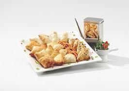 variety finger food pack u2013 brisbane party food shop