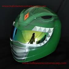 Motorcycle Halloween Costume Halloween Costume Corp Blog Archive Custom Motorcycle Helmet