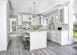 best 25 gray floor ideas on pinterest gray tile floors grey