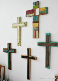 rustic crosses beyond the picket fence more rustic crosses and finding waldo