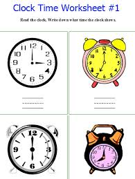 collections of printable time worksheets bridal catalog
