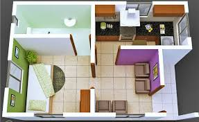 interior design for small home 3d small house plan android apps on play
