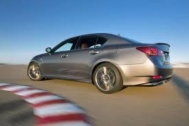 lexus dealership uk all new lexus gs reaches uk dealerships automotorblog
