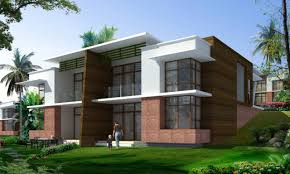 Realtyheights Faqs by Property For Sale In Dabolim Proptiger Com