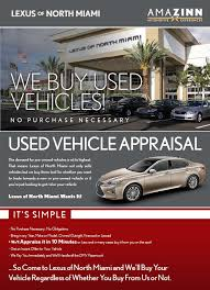 lexus miami used cars lexus of miami is a miami lexus dealer and a car and