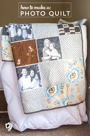 free thanksgiving quilt patterns photo quilt a mini tutorial the polkadot chair photo quilts