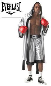 boxer costume costumemaze everlast boxer chion costume 828 34 88